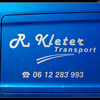 DSC 7863-border - Kleter Transport, R - Boskoop