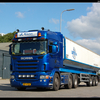 DSC 7868-border - Kleter Transport, R - Boskoop