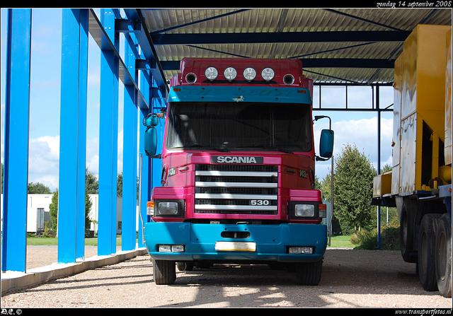 DSC 7896-border Drunen, van - Bergschenhoek