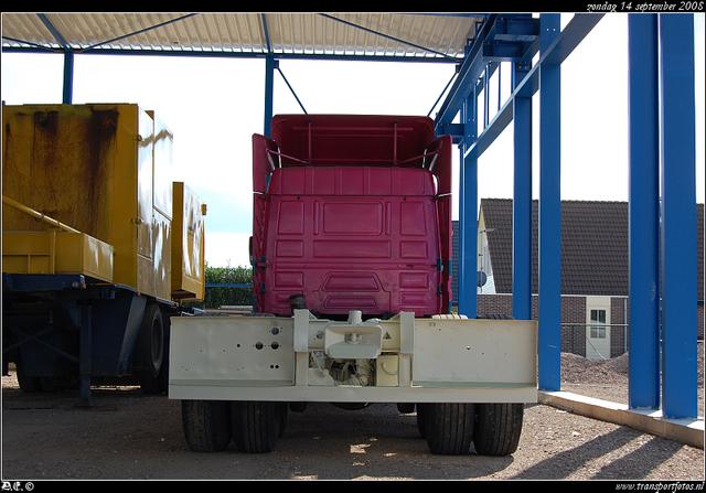DSC 7902-border Drunen, van - Bergschenhoek