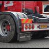 DSC 7928-border - Enzerink - Empe