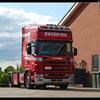 DSC 7935-border - Enzerink - Empe