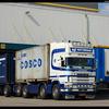 DSC 7944-border - Wonderen, van - Beesd