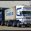 DSC 7946-border - Wonderen, van - Beesd