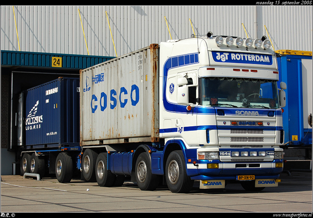DSC 7946-border Wonderen, van - Beesd