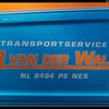 DSC 7961-border - Wal, R