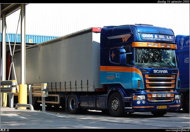 DSC 7965-border Wal, R. van der - Nes