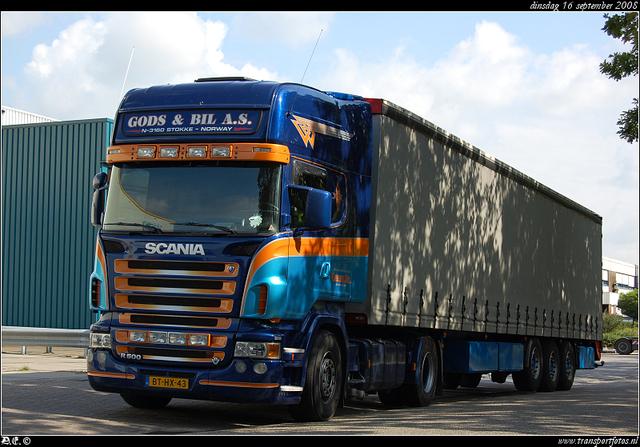 DSC 7977-border Wal, R. van der - Nes