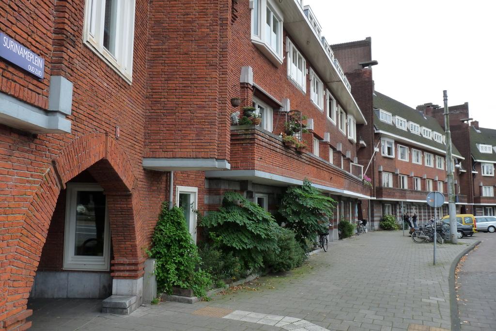P1000094 - amsterdamsite5