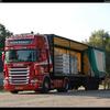 DSC 7985-border - Visser, Wim - Lochem