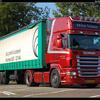 DSC 7991-border - Visser, Wim - Lochem
