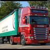 DSC 7997-border - Visser, Wim - Lochem