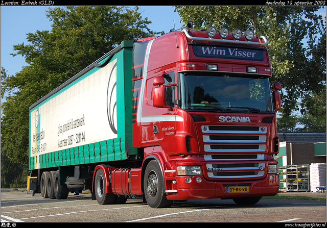 DSC 7997-border Visser, Wim - Lochem