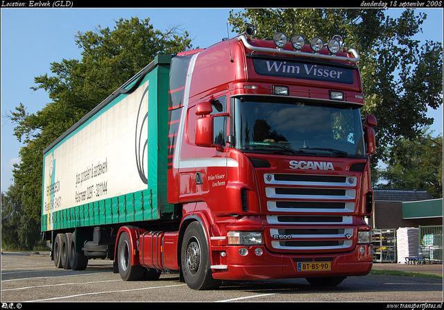 DSC 8002-border Visser, Wim - Lochem