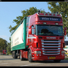 DSC 8004-border - Visser, Wim - Lochem