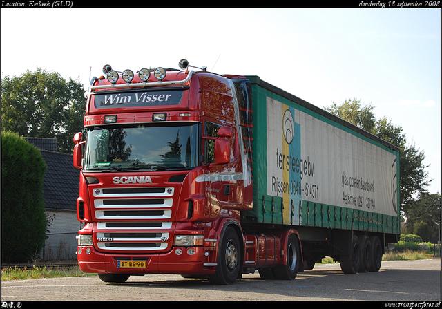 DSC 8009-border Visser, Wim - Lochem