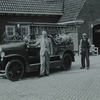 B-6326 - Friese B-nummers trucks