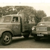 B-12374c - Friese B-nummers trucks
