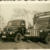 B-12374d - Friese B-nummers trucks