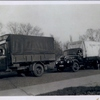 B-12374e - Friese B-nummers trucks