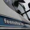 DSC 9779-border - Feenstra - Damwoude