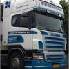 DSC 9788-border - Feenstra - Damwoude