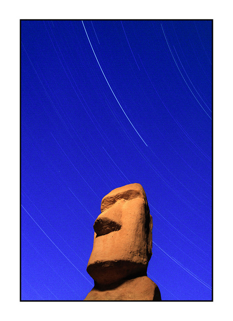 Head in the Stars Comox Valley