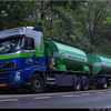 DSC 9957-border - Logistiek Centrum Westpoort...