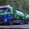DSC 9961-border - Logistiek Centrum Westpoort...