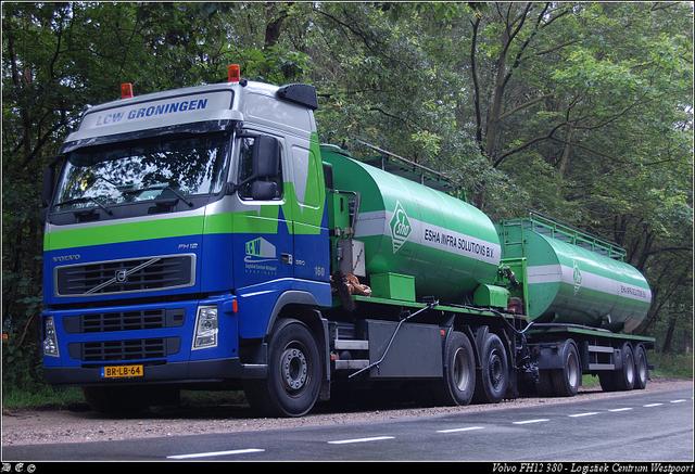 DSC 9961-border Logistiek Centrum Westpoort (LCW) - Groningen