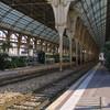 IMG 4953 - Monaco Sept