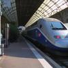 IMG 4951 - Monaco Sept