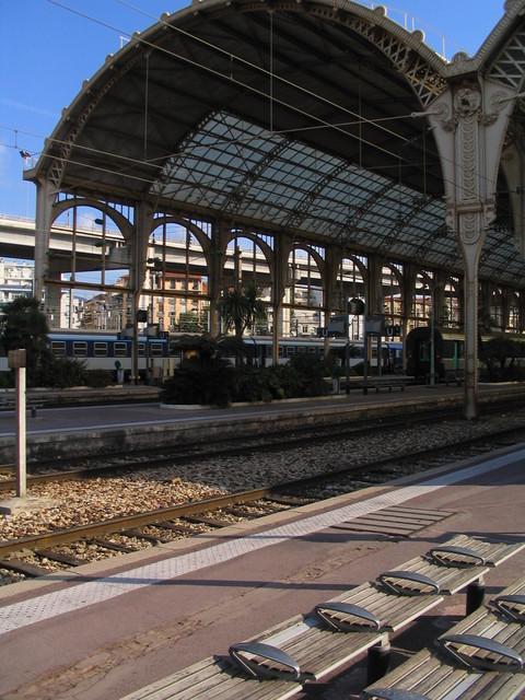 IMG 4952 Monaco Sept. 2008