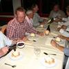 © René Vriezen 2008-09-19 #... - VGPP Uitje Pensionairs Zilv...
