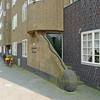 aaaP1070031kopie - amsterdam