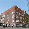 aaaP1070038kopie - amsterdam