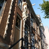 P1000172 - amsterdamsite5