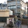 P1000173 - amsterdamsite5