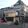 P1000174 - amsterdamsite5