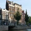 P1000178 - amsterdamsite5