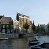P1000179 - amsterdamsite5