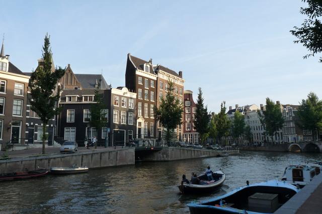 P1000179 amsterdamsite5