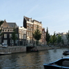 P1000180 - amsterdamsite5
