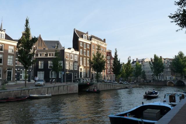 P1000180 amsterdamsite5