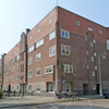 aaaP1220712kopie - amsterdam