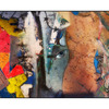 - Berlin Wall collage - Germany