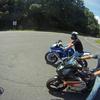 GOPR0614a - moto