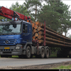 DSC 0027-border - Heimensen Transport - Harde...