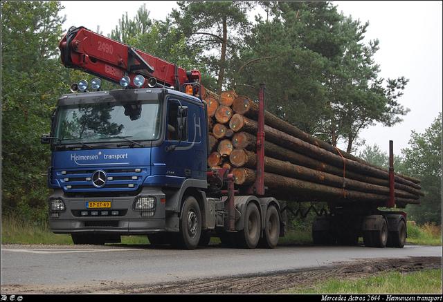DSC 0027-border Heimensen Transport - Harderwijk