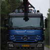DSC 0039-border - Heimensen Transport - Harde...